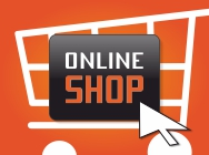 PlayIt OnlineShop