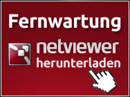 Fernwartungssoftware für Windows