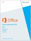 Office Home and Business 2013.jpg