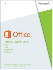 Office Home and Student 2013.jpg