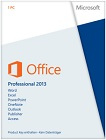 Office Professional 2013.jpg