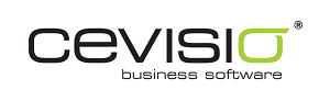 cevisio Business Software